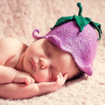 O que esperar em cada fase do desenvolvimento infantil?